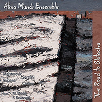 Atma-Mundi-Ensemble-feat.M.Dedic&F.Bearzatti-_The-Road-to-Skitacha__2016_Z.Majstorovic_Birdland-Sounds