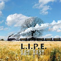 L.I.P.E-_Art-East__2016_Maraton_IDM-Music