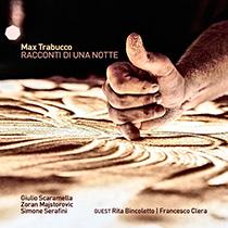 Max-Trabucco-4tett-_Racconti-di-una-notte__2016_Abeat-Records