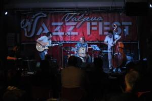 Valjevo jazz News 1